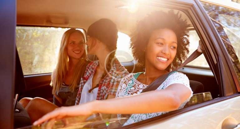 Taxi Companies Raising the Bar