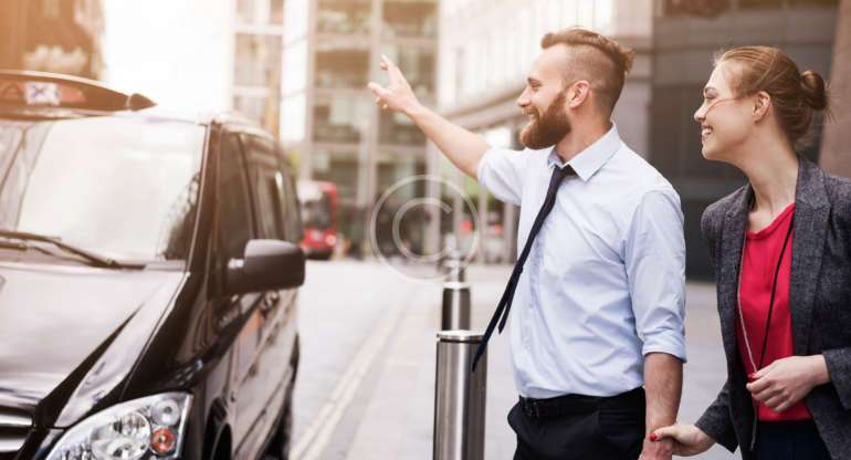 10 Bizarre Taxi Cab Stories