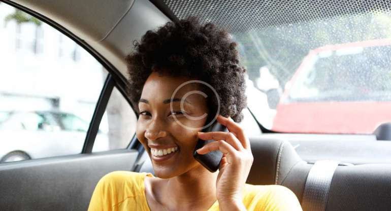 How Taxi App Solution Benefit both Drivers and Customers